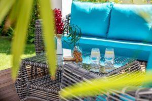 Sunway A1 - Villa Blue Horizon - June 2019 (10)