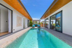 Sunway A1 - Villa Blue Horizon - June 2019 (14)