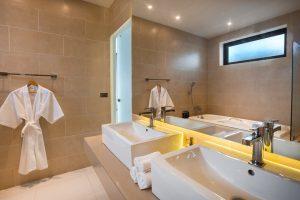 Sunway Villa B2_bathroom 1_1