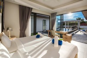 Sunway Villa B2_bedroom 1-1_1