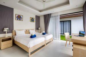 Sunway Villa B2_bedroom 1-2_1