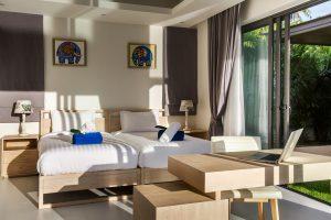 Sunway Villa B2_bedroom 1_1