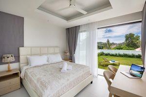 Sunway Villa B2_bedroom 3_1