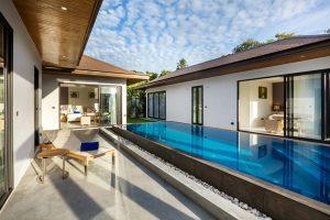 Sunway Villa B2_pool view-1_1