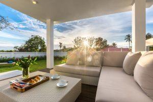Sunway Villa B2_sunrise_sala_1