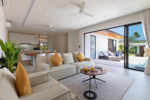 Villa Sunway - February 2020 (18)-min