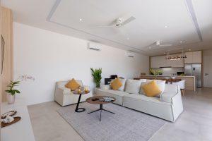 Villa Sunway - February 2020 (19)-min