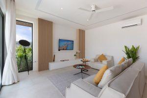 Villa Sunway - February 2020 (21)-min
